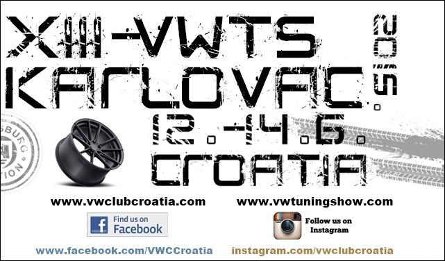 vwts2015