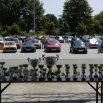 VW Tuning Show Croatia VWCC