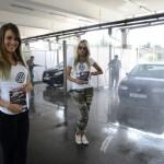 VW Tuning Show 2013